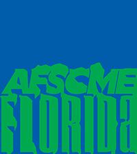 Locals | AFSCME Florida