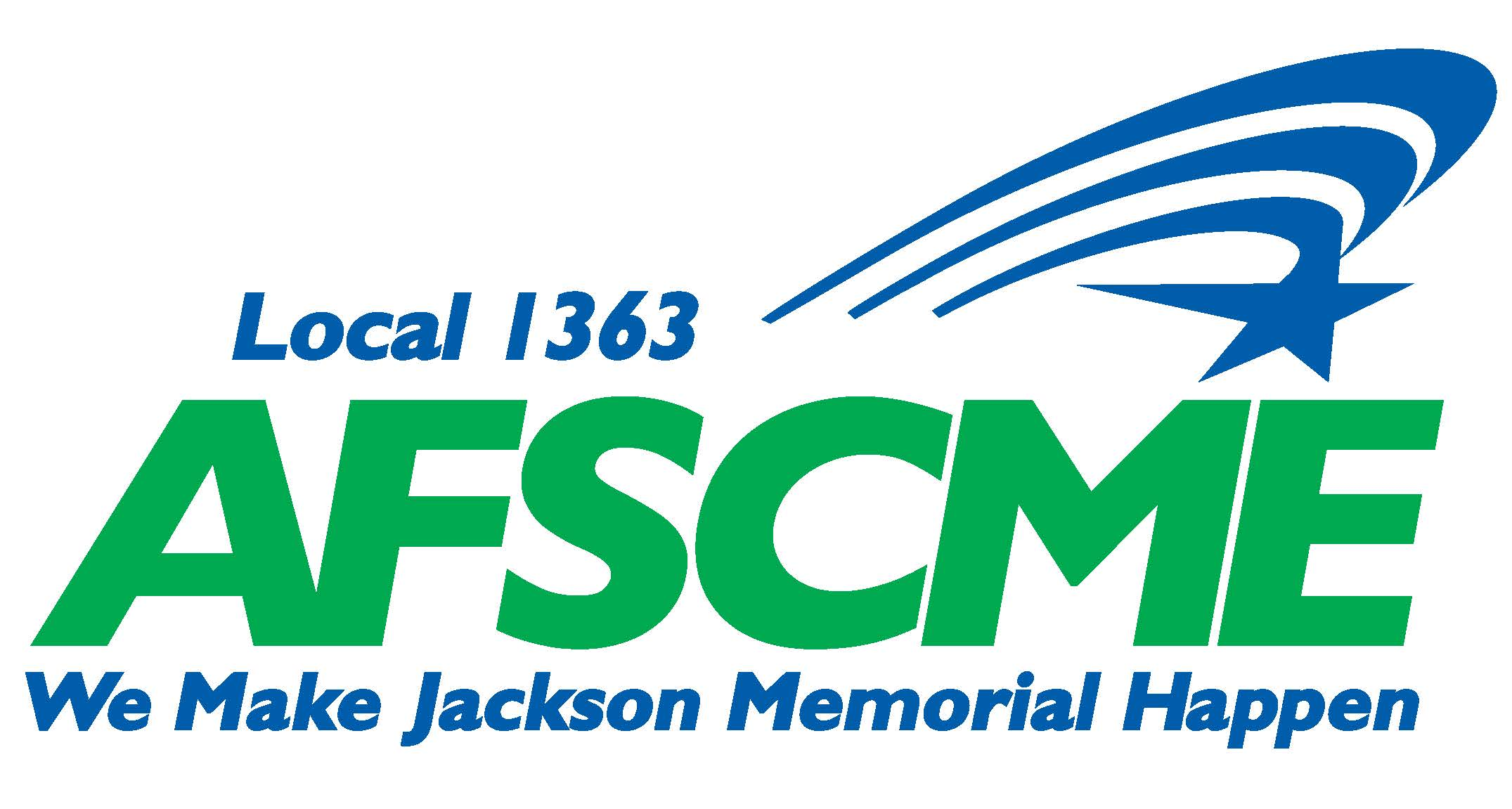 AFSCME Local 1363