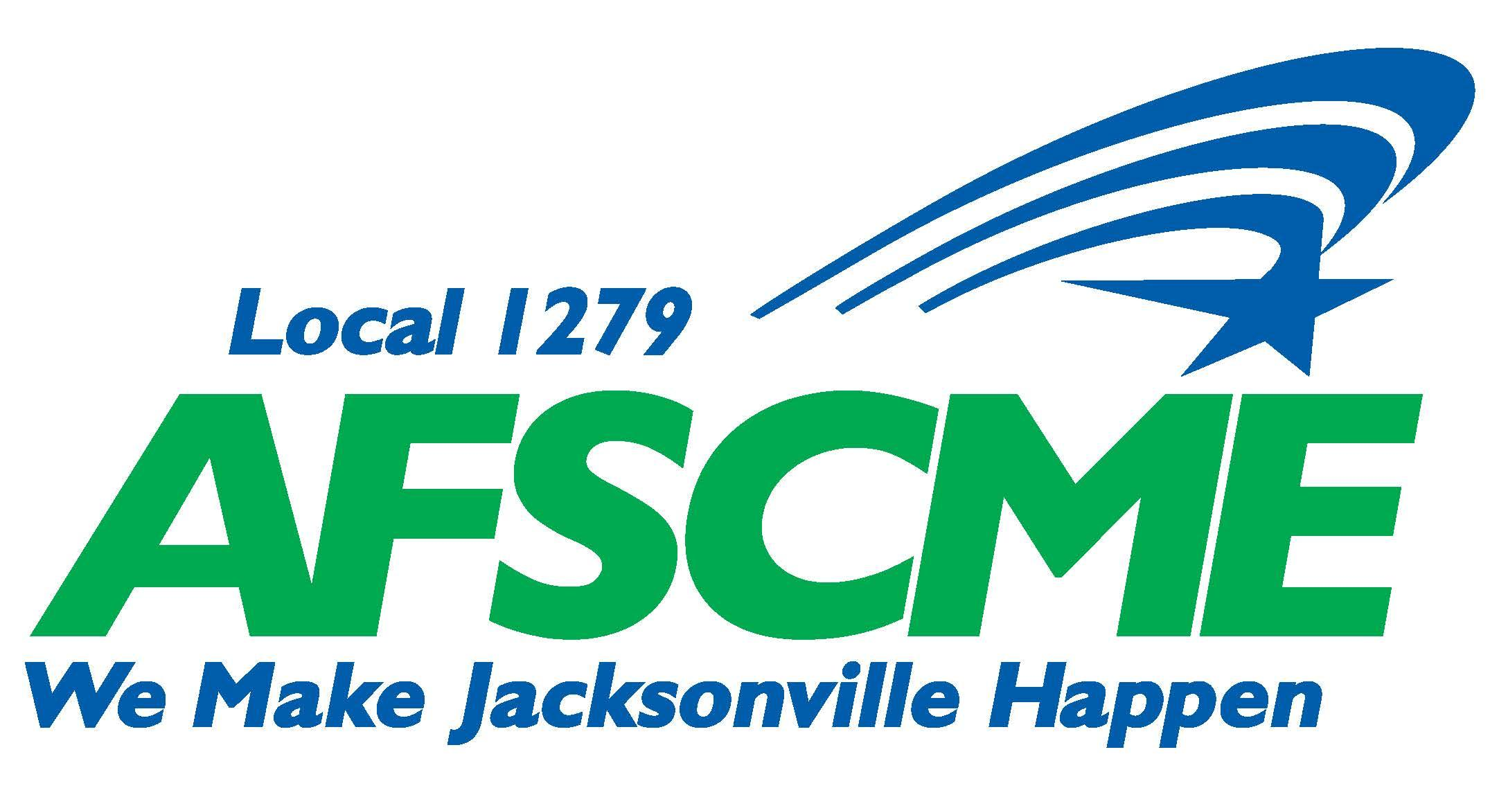 Local 1279 Contract 2017-2020 | AFSCME Florida