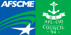 RI Council 94 AFSCME AFL-CIO